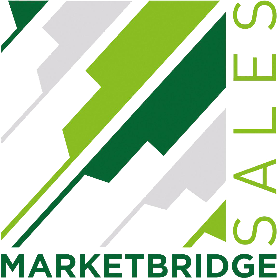 Marketbridge — консалтинг по продажам в Узбекистане